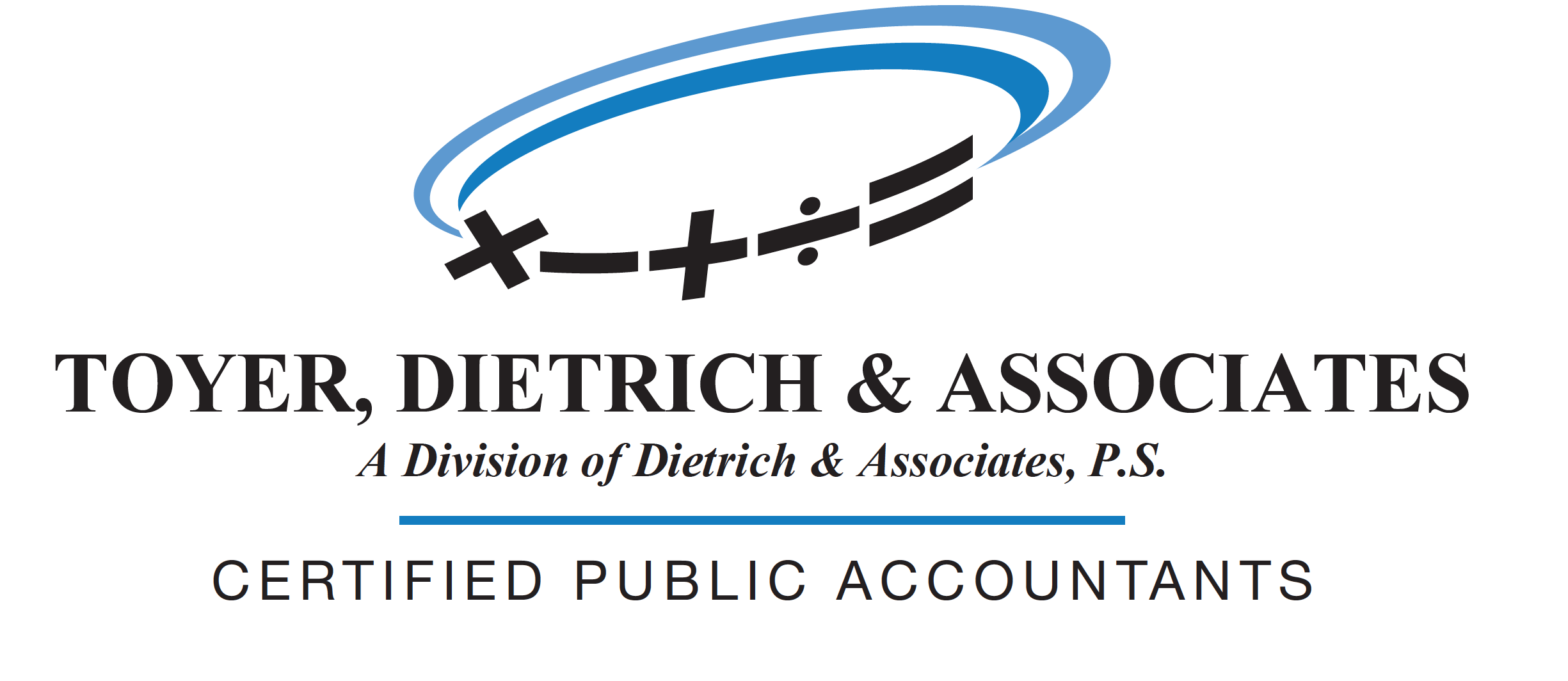 Toyer Dietrich and Associates